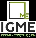 Igme Diseño y Construcción | Proyecto Arquitectónico Tijuana Baja California